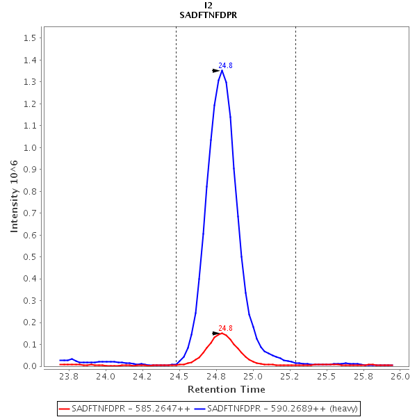 chromatogram image 1